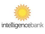 Intelligence Bank