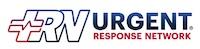 Urgent Response Network