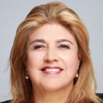 Anne Alonzo
