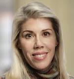 Jennifer Prosek
