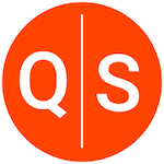 QuinStreet