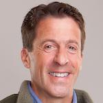 Larry Selzer