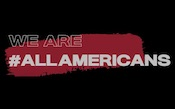 We Are #AllAmericans