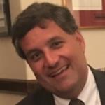 Adam Bramwell