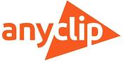 AnyClip
