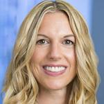 Erin Calhoun