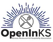 Open in KS