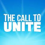 Call to Unite