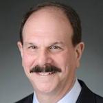 Jeffrey Birnbaum