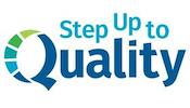 Nebraska Dept. of Education Step Up to Quality program