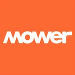Mower