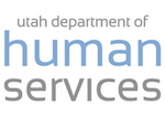 Utah Wants PR Program to Fight Opioid Crisis