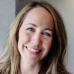 Sarah Ann Harris