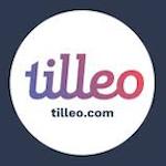 Tilleo
