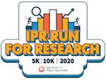 IPR Run