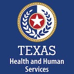 Texas Health and Human Services Commission