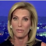 Laura Ingraham