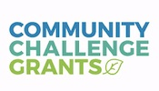 Community Challenge Grants