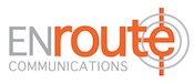 ENroute Communications