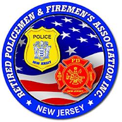NJ Police, Firemen Retirement System Seeks PR Services