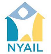 NYAIL