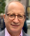 Tom Goodman