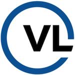 Virtual Lease