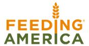 Feedong America