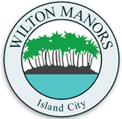 Wilton Manors