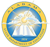 Alabama Releases Education RFP