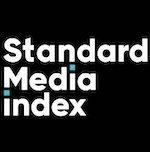 Standard Media Index