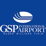 Greenville-Spartanburg Airport Flies Out Web RFP
