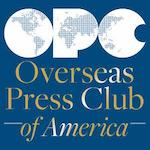Overseas Press
