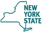 NY Looks for PR for State Fair