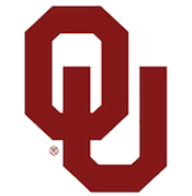 OU Issues Marketing Services RFP