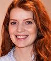 Stephanie Quilligan
