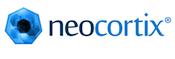 Neocortix