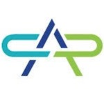 AL Coast Floats Ecotourism Marketing, Branding RFP
