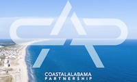 Coastal Alabama Partnership
