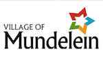 Mundelein, IL Issues Marketing RFP