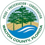 Florida County Releases Tourism Research, Ad RFPs