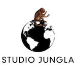 Studio Jungla