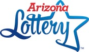 Arizona Lottery Dangles $2M Account