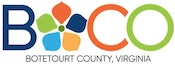 Virginia County Seeks Firm to Boost Visibility