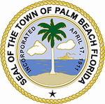 Palm Beach Floats Marina Marketing RFP