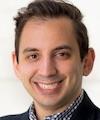 Justin Goldstein