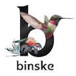 Binske