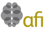 AFI Issues Media Outreach RFP