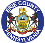 Erie County Dept. of Health