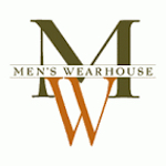 Wearhouse